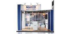 Matco· Chile Construye