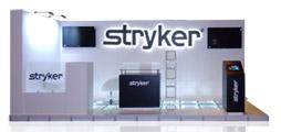 STRYKER SCHOT 2012
