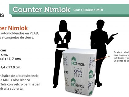 Counter Nimlok